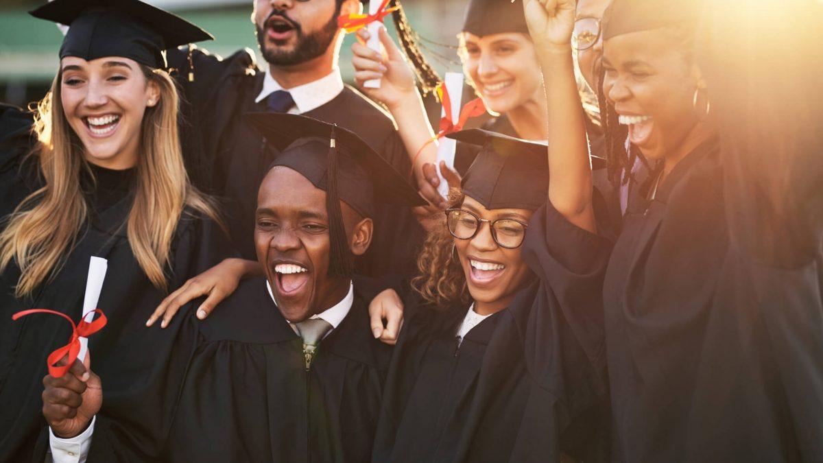 Tá em dúvida? Confira esse post sobre como escolher o curso da graduação!