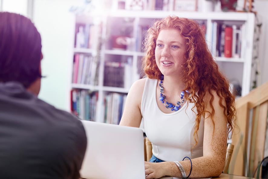 Pedir aumento: descubra como abordar o assunto de forma profissional com seu chefe