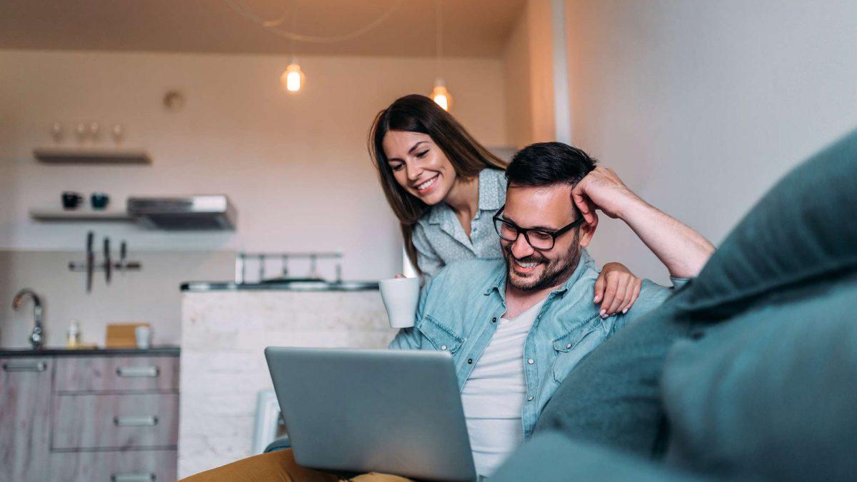 Planejamento financeiro para comprar imóvel: como se preparar o primeiro bem?