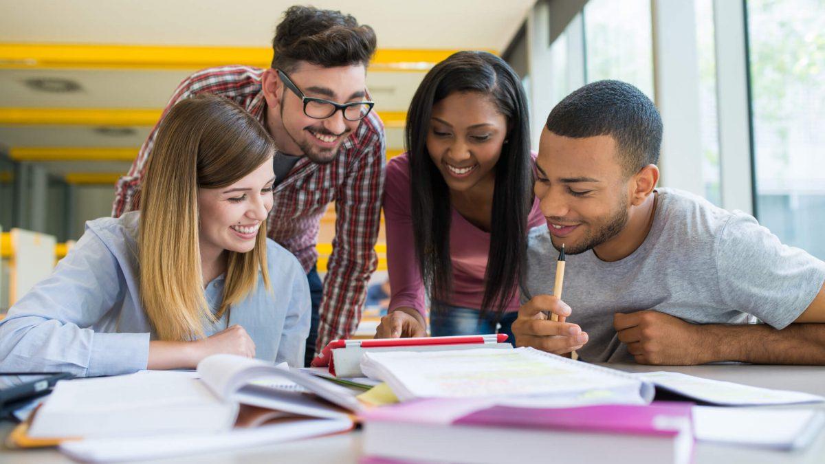 5 dicas de como organizar rotina para ter tempo para estudos