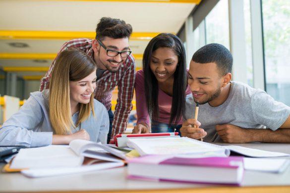 Carreira na educação: quais cursos eu posso fazer?