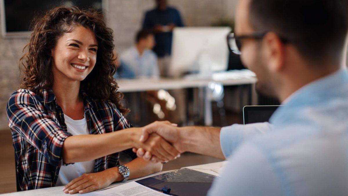 Quero mudar de emprego: como saber se está na hora?