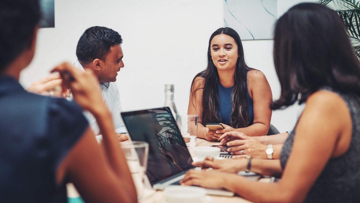 Qual a importância do inglês para o mercado de trabalho?