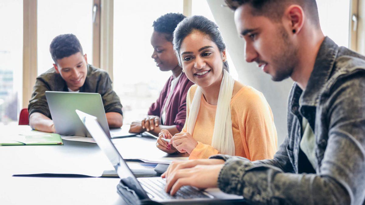 Como escolher uma pós graduação: o que levar em conta?