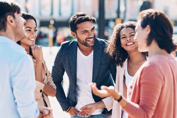8 dicas de coaching para a vida profissional e pessoal