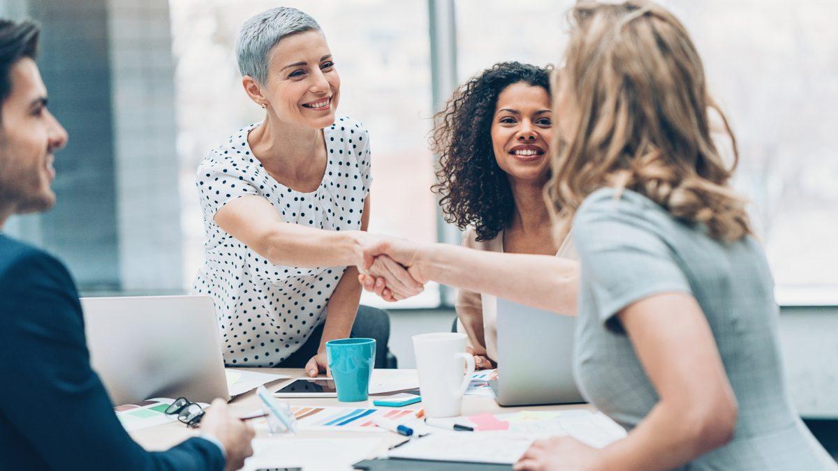 5 cuidados ao tomar para mudança de emprego
