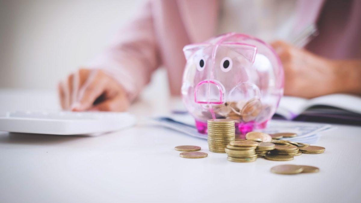 Estabilidade financeira: como conquistar e pensar no longo prazo