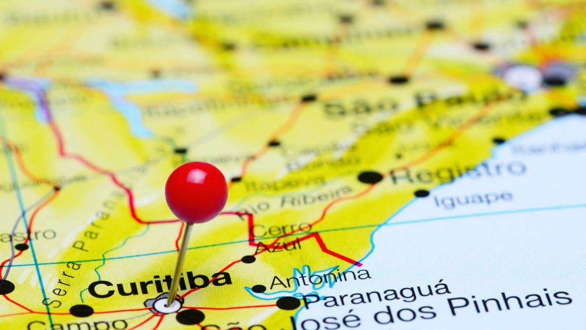 Mercado de trabalho em Curitiba: como está atualmente?