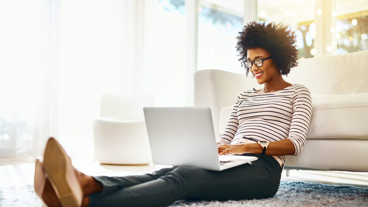 Desenvolvimento de carreira: o que é preciso fazer?