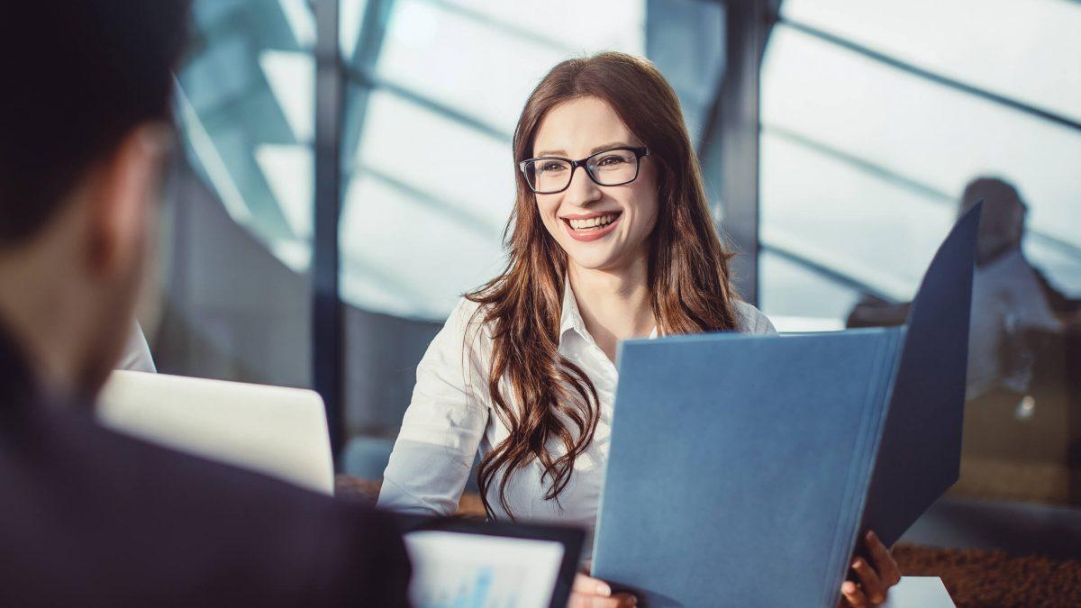 O que é carreira em Y e quais suas vantagens?