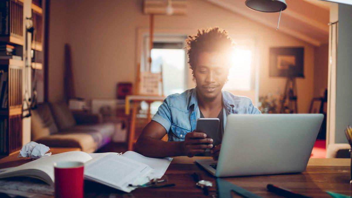 Estudar online: 6 dicas para estar preparado para essa modalidade