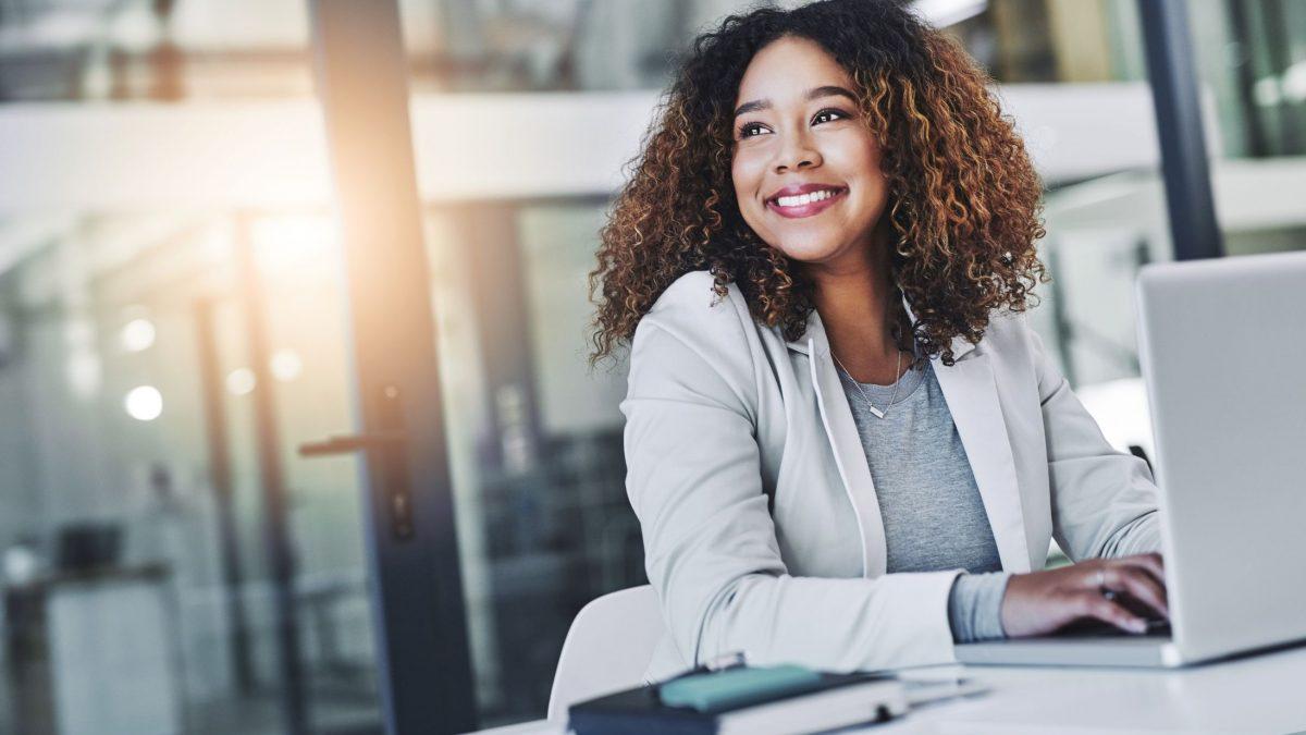 Afinal, o que fazer para melhorar o seu salário? Veja agora mesmo!