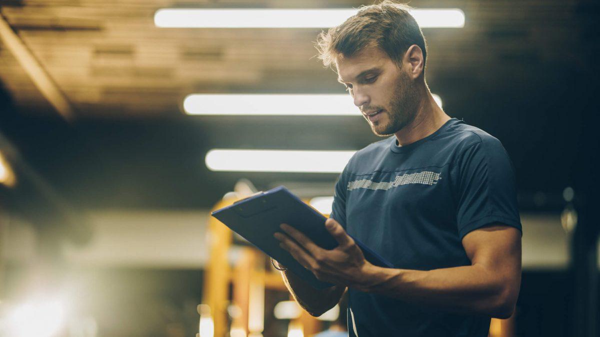 Pós-graduação em Educação Física: entenda mais sobre a especialização