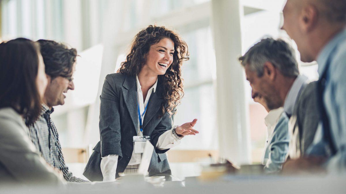 Carreira de gestão: veja quais cursos você pode fazer nessa área