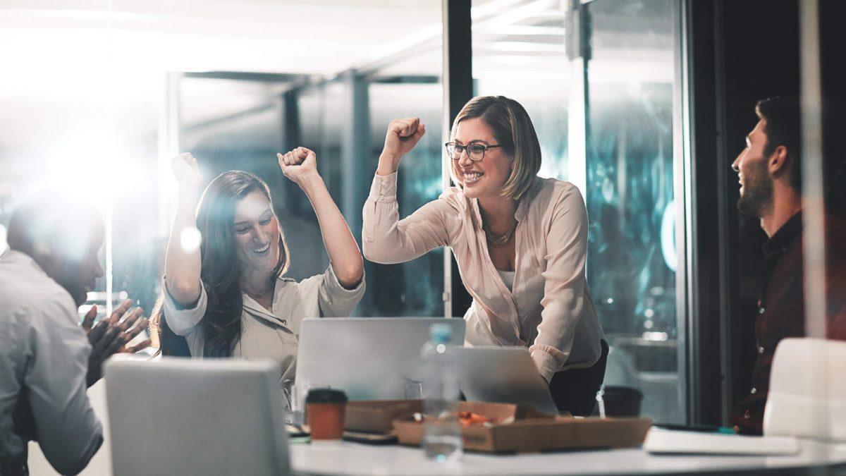 Como ser promovido no trabalho? Confira 8 dicas incríveis!
