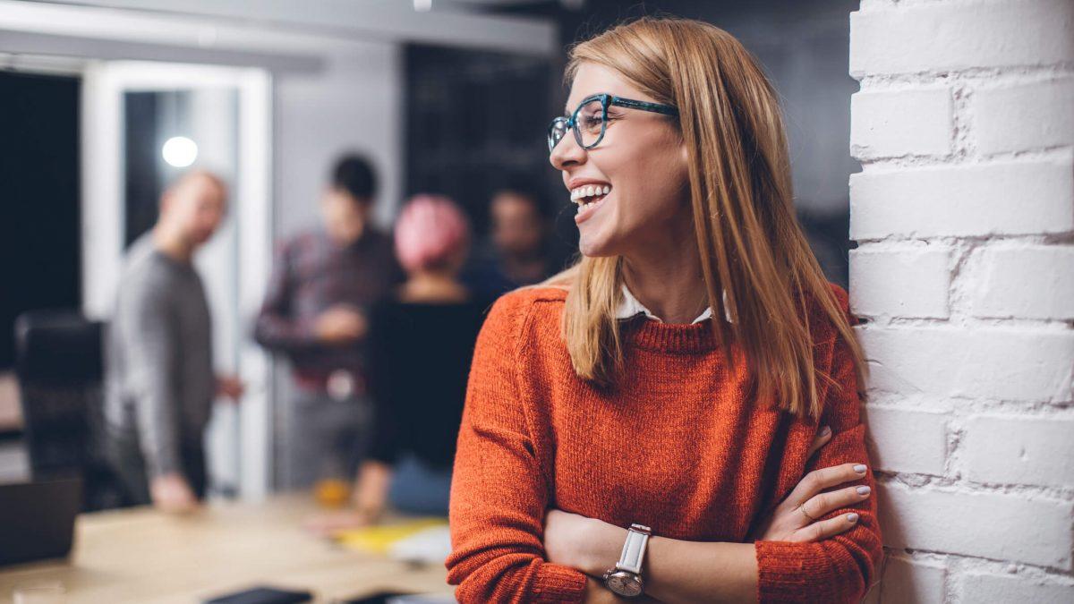 Qual o perfil ideal para se trabalhar com marketing?