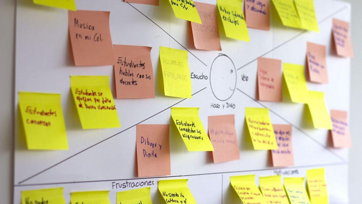 Como desenvolver suas habilidades em gerenciamento de projetos?