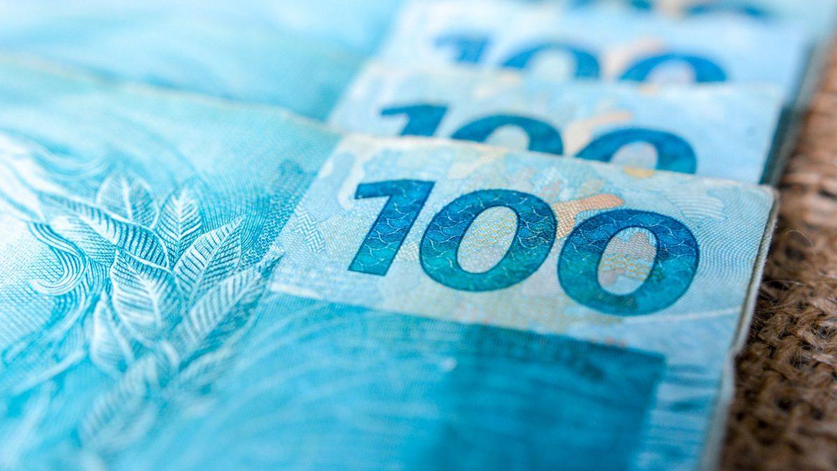 Como começar a investir com menos de 100 reais?