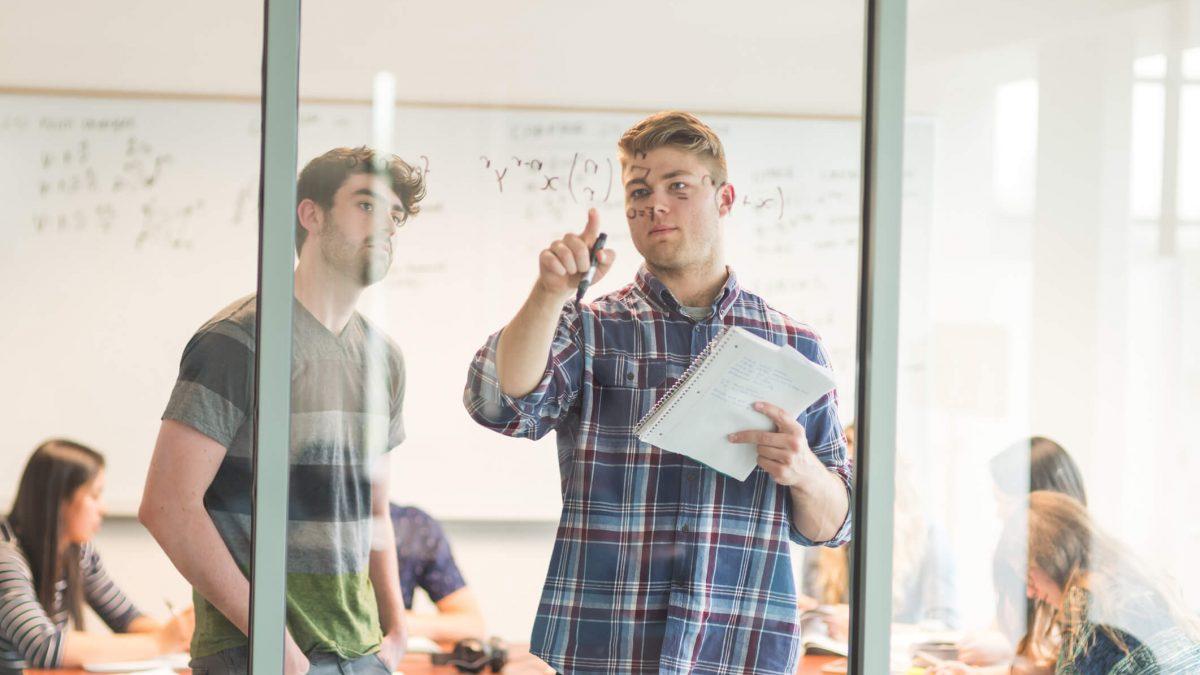 Ciências contábeis e o mercado de trabalho: o que esperar da área?