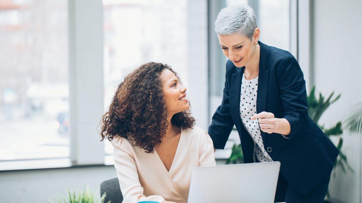 Conheça 6 habilidades de gestor essenciais para o sucesso!