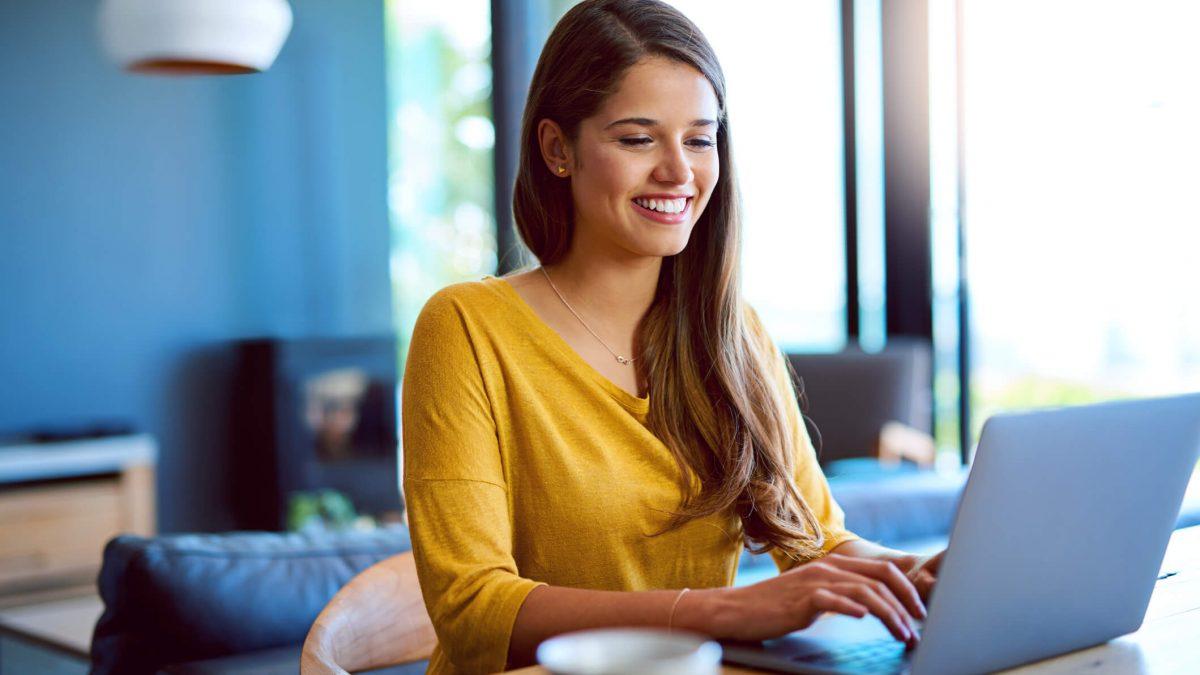 Como está o mercado de trabalho para licenciatura em letras?