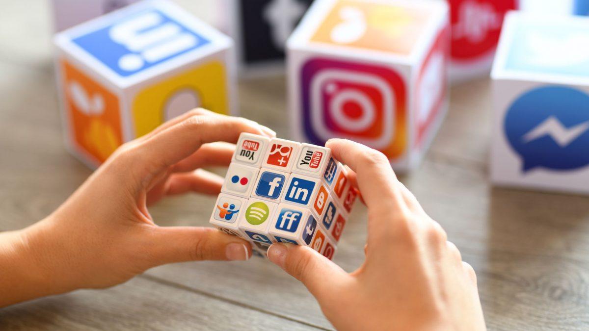 Como trabalhar com redes sociais? Entenda neste post!