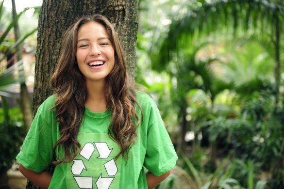 Curso de Gestão Ambiental: conheça melhor a formação!