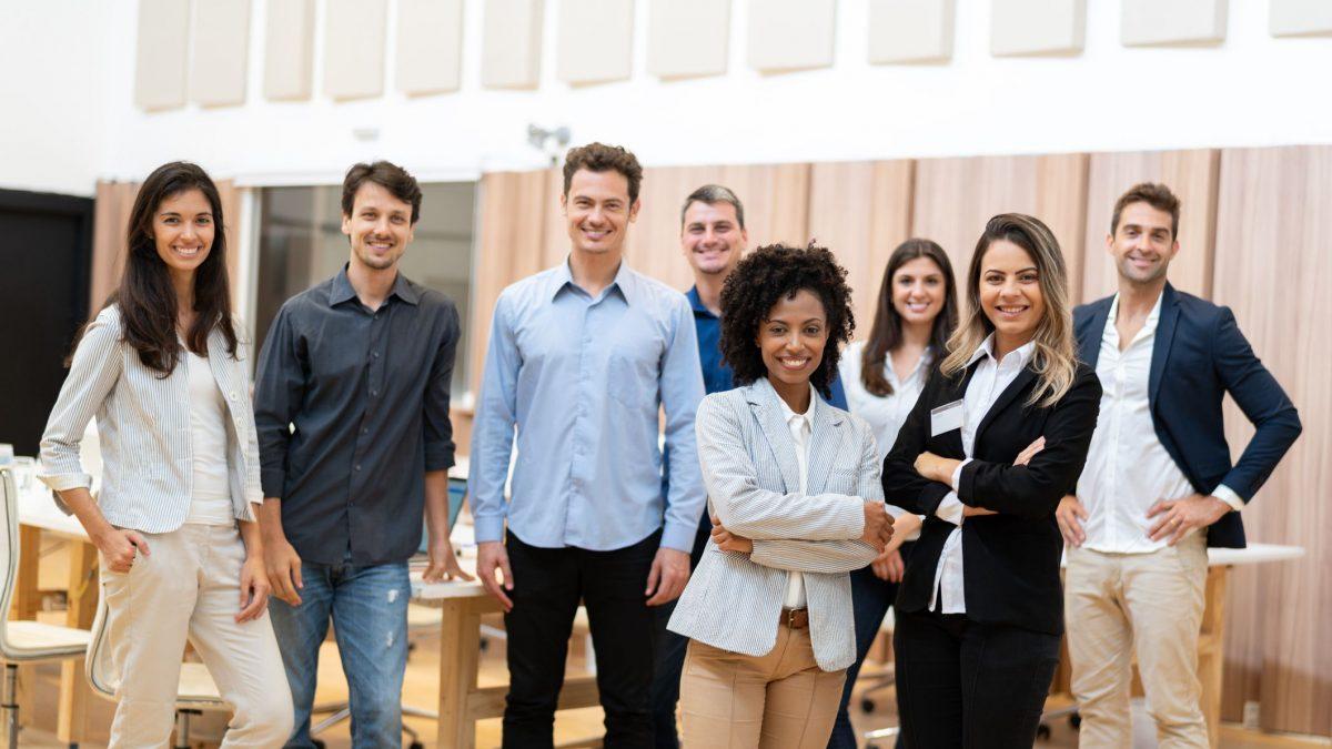 Uninter e educação empreendedora: formando profissionais do futuro