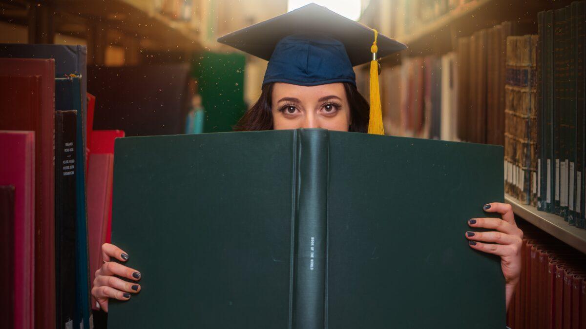 Como o IGC pode ajudar na hora de escolher o seu curso superior?