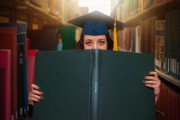 escolher-curso-graduação