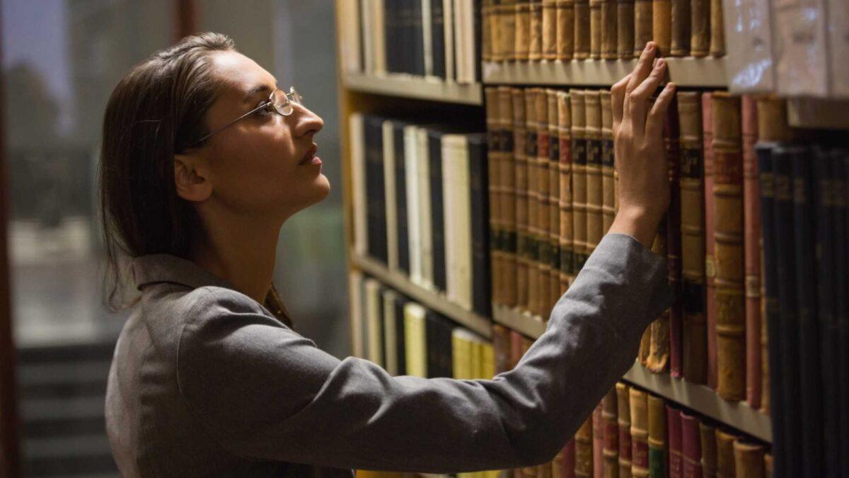 Concurso público na área de direito: 5 dicas para passar na prova