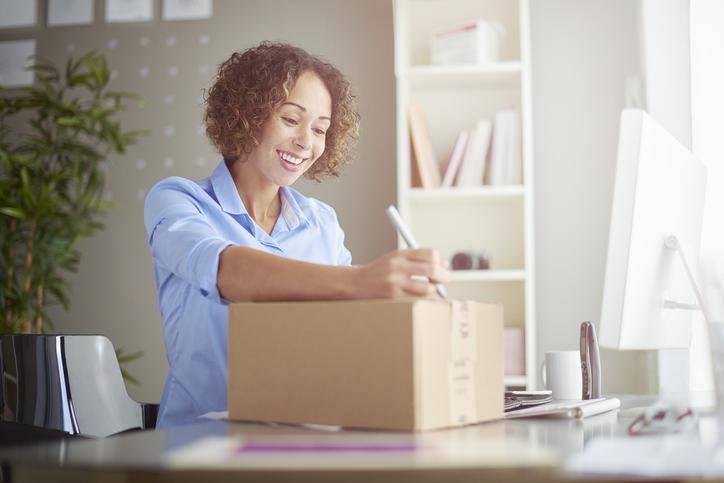 Afinal, o que faz um gerente de e-commerce?