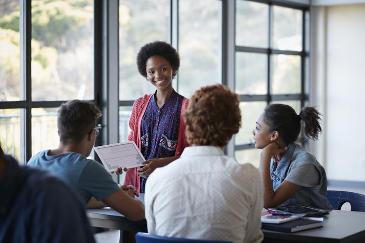 Por que realizar um curso de Gestão da Tecnologia da Informação?