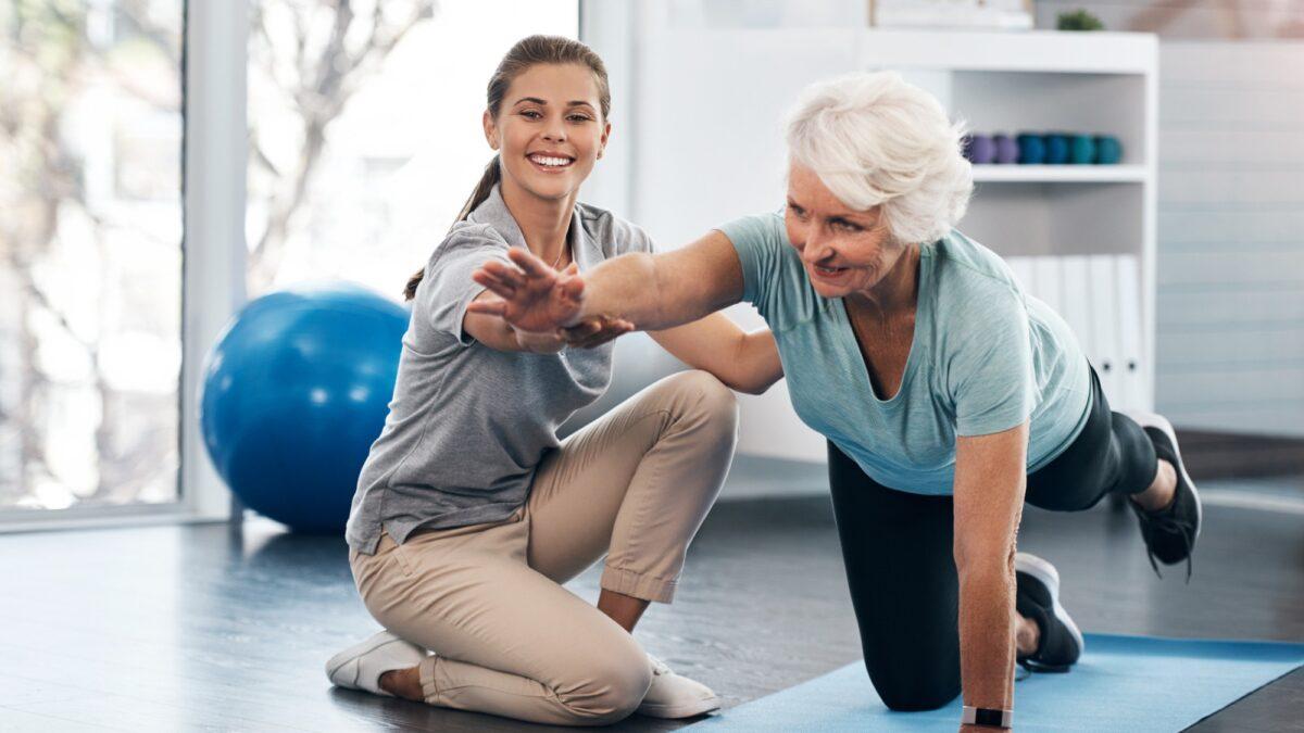 Por que realizar a sua graduação em Fisioterapia? Conheça o curso