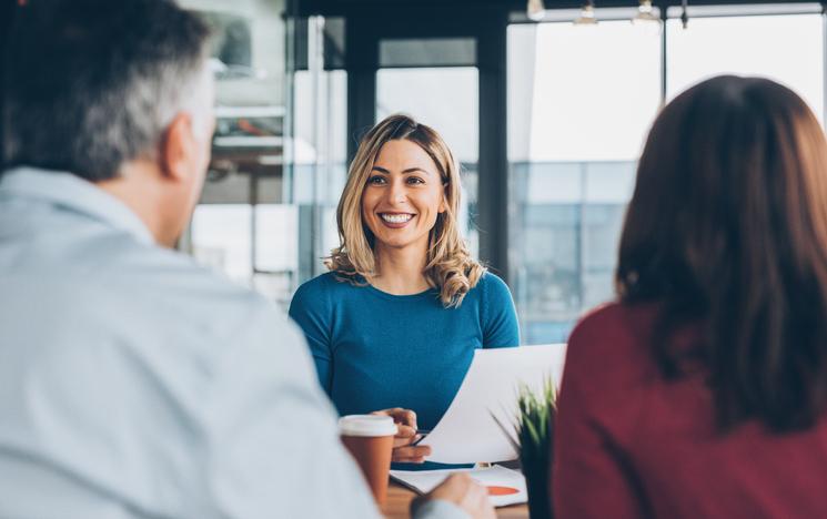 Conheça o perfil e habilidades do Advogado 4.0