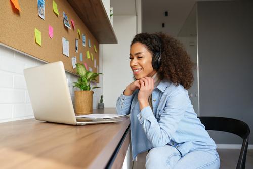 5 vantagens do ensino a distância durante o isolamento social