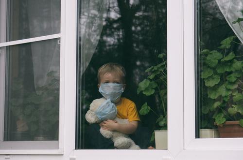 Opinião: Os impactos mentais causados pela pandemia