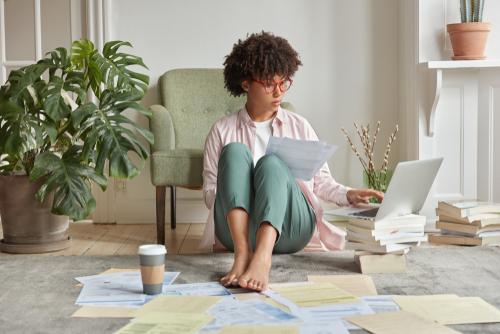 3 cursos gratuitos na área de saúde para fazer on-line