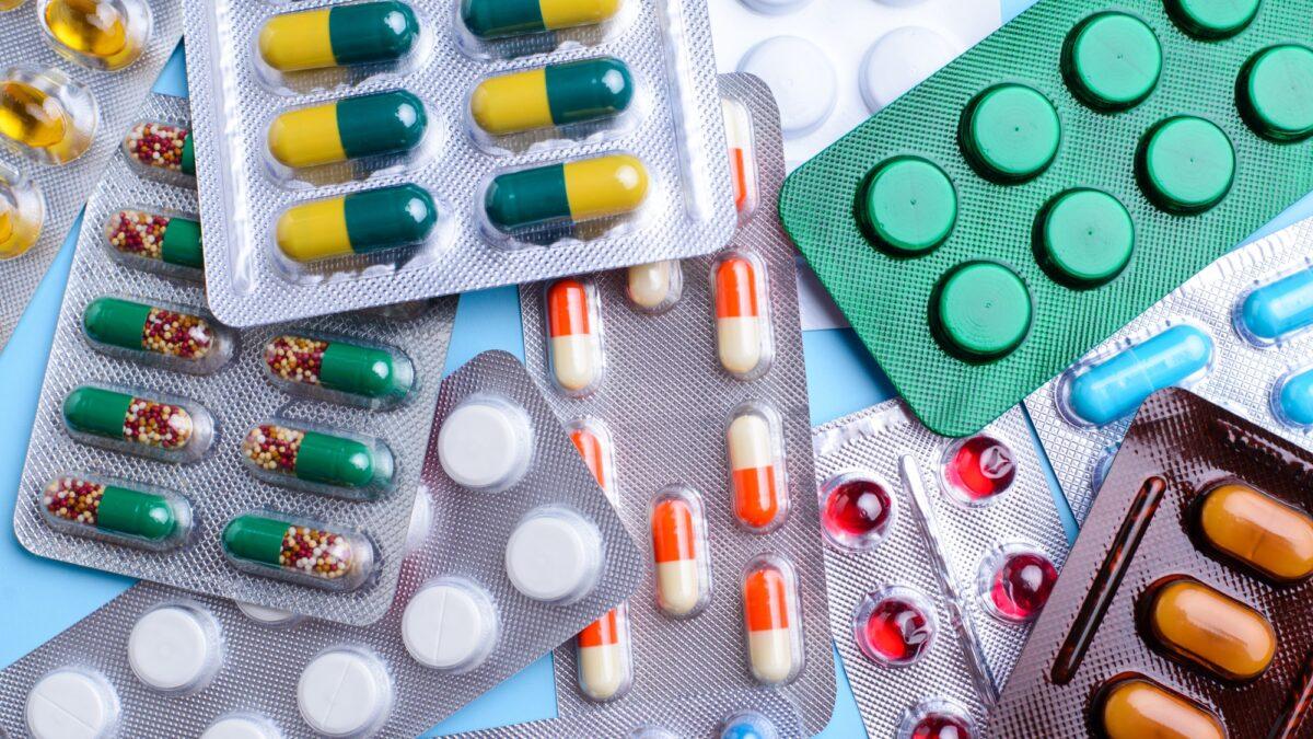 Opinião: uso racional de medicamentos enaltecido em meio à pandemia