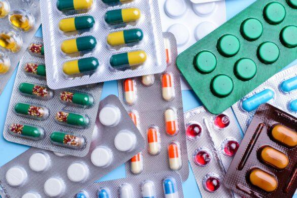 medicamentos-racional
