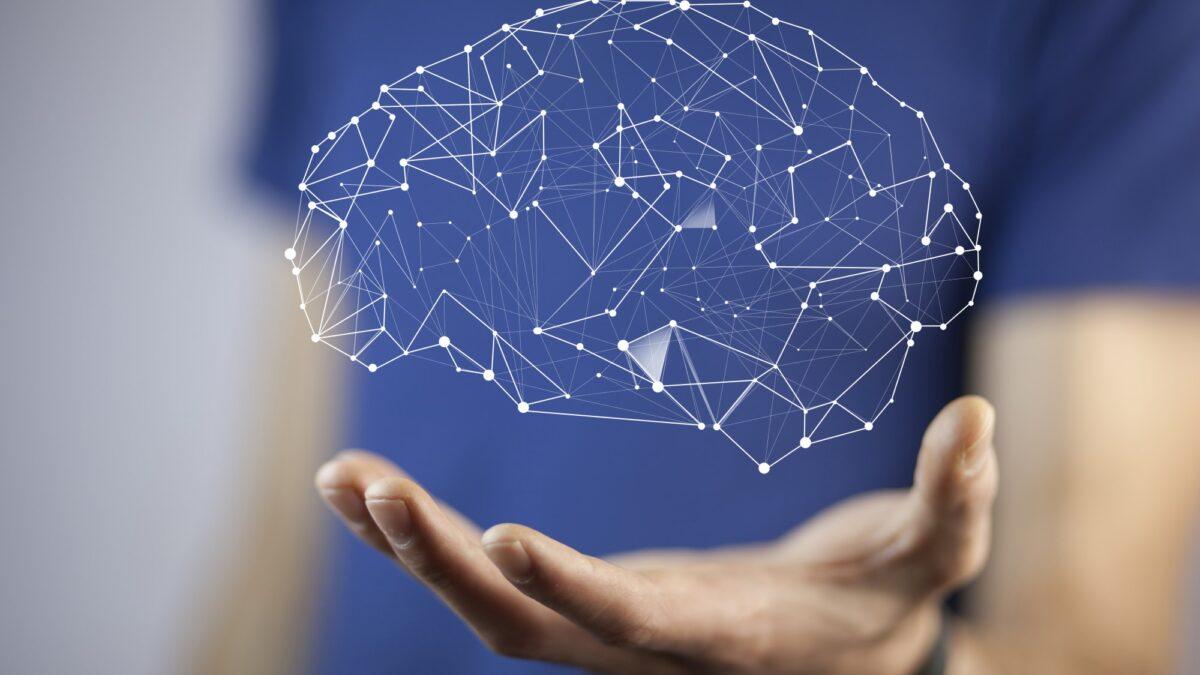 Como a neuroeducação pode ajudar em tempos de pandemia?