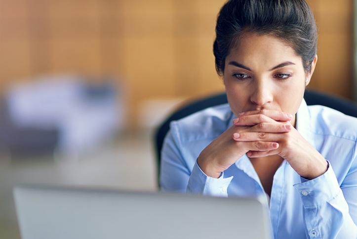 Mudança de emprego: como saber se está na hora?