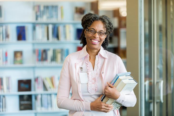 Formação pedagógica em Letras: amplie sua atuação no mercado