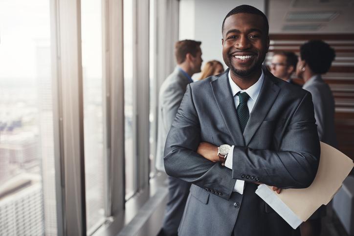 6 dicas que todo advogado recém-formado deve seguir
