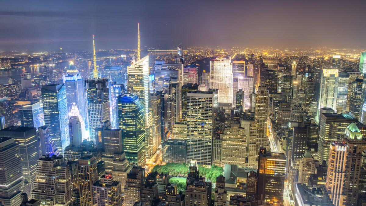 Opinião: arquitetura e planejamento das cidades irão se modificar após a pandemia?