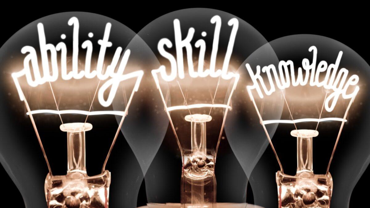 Soft Skills: as habilidades mais importantes da atualidade