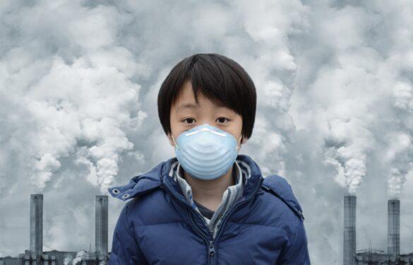 covid-problemas-ambientais