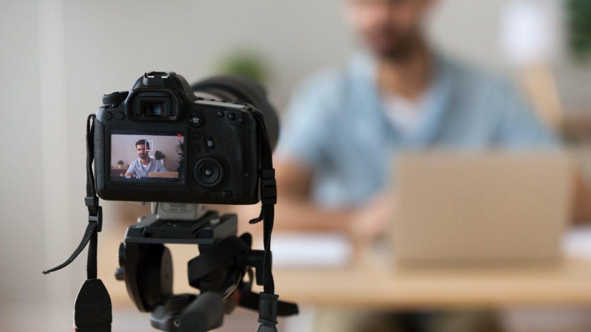 7 dicas para fazer eventos virtuais de sucesso