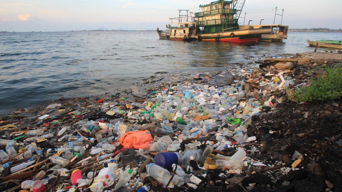 Opinião: plástico, pra que te quero?