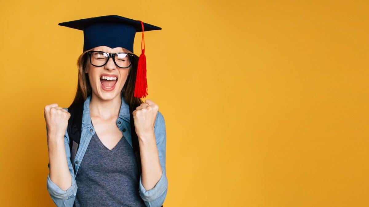 Como ingressar no ensino superior usando o Prouni?